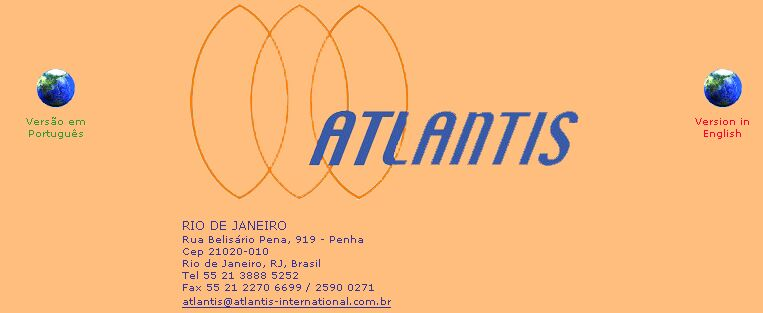 atlantis-international