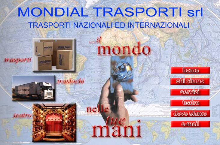 -------------------------------------------